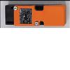 E2D106德国易福门IFM传感器咨询
