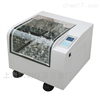 KL-200B台式恒温培养振荡器/恒温摇床