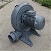 TB125-3TB125-3 2.2KW中压鼓风机