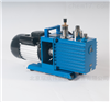 2XZ系列-旋片式真空泵