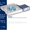 Stuart聚四氟乙烯加热板CP300(PTFE)