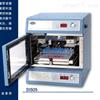 英国StuartSI505微孔板振荡摇床培养箱