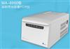 BSC-1100IIB2-X核酸检测PCR实验室设备厂家价格