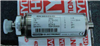 HYDAC传感器EDS344-2-100-000