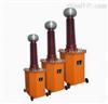 HSXYDJ系列高压升压器