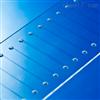 4022500德國hilgenberg品牌代理 實驗室芯片