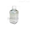 17-605ELONZA代理商 谷氨酰胺 細胞培養現貨