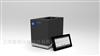 Phxtec 200 Plus Micro GC 便携式甲烷非甲烷总烃及苯系物分析