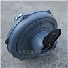 TB150-7.5原装中国台湾TB全风透浦式鼓风机