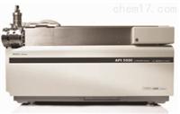 AB API5000™LC/MS/MS液质联用系统