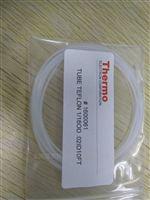 美国赛默飞质谱仪(iCAPQ)1600061