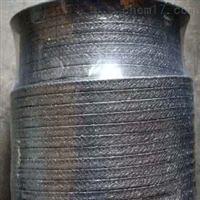 现货供应正常规格尺寸石墨盘根