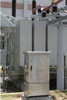 GS-101H变压器油色谱在线监测系统价格