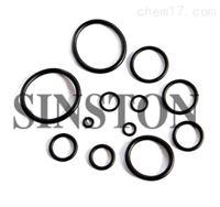 线径3.55mm优质硅橡胶O型密封圈