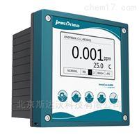 现货供应innoCon 6500CL在线臭氧分析仪