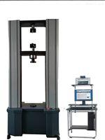 土工格栅拉伸强度试验机技术方案