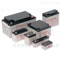 genesis蓄电池NP150-12艾诺斯电池12V150AH