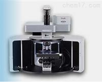 布鲁克 SENTERRA II紧凑型拉曼显微镜