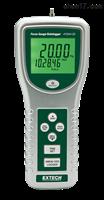 美國艾世科EXTECH大容量測力儀