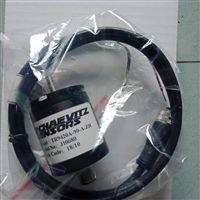 inpotron PSU-4341-09G电源模块现货