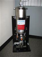 HTI filtration过滤器滤芯