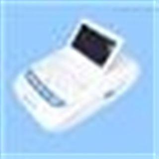 光电*ECG-2360十二道心电图机