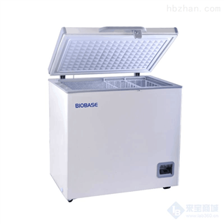 实验室用低温冰箱-价格