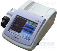 进口肺功能仪 进口美能AS-507*