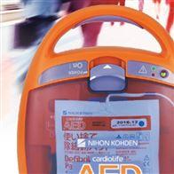 日本光电AED-2150 自动体外除颤器